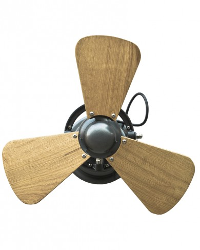 Ventilateur COMO