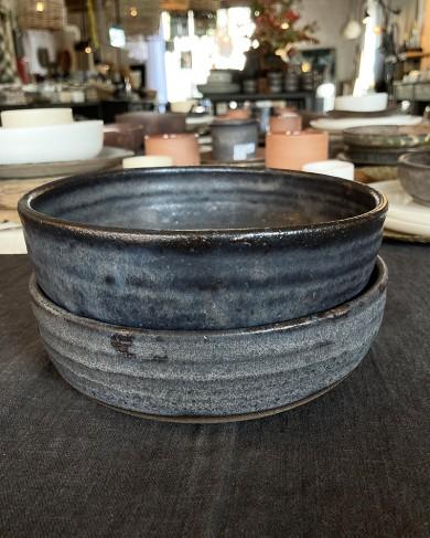 Bol Gritty en céramique