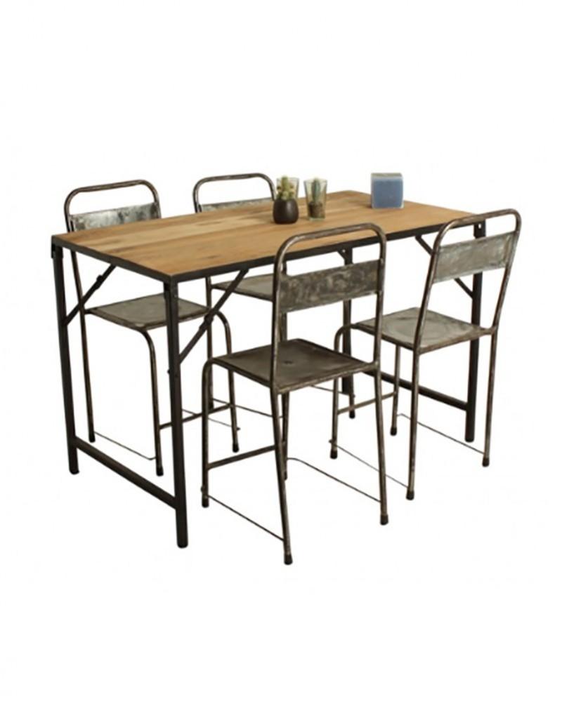 Table pliante MARKET
